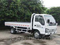 Isuzu QL1071A1HA бортовой грузовик