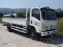 Isuzu QL10909MAR1 бортовой грузовик