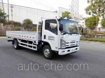 Isuzu QL1100A8KA бортовой грузовик