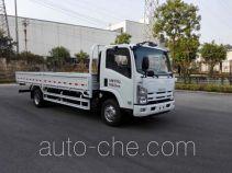 Isuzu QL1100A8MA бортовой грузовик