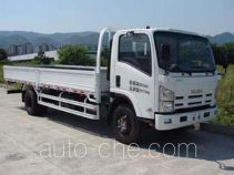 Isuzu QL11019MAR cargo truck