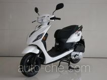 Qingling QL125T-2B scooter