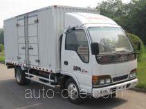 Isuzu QL5070XXY3HAR box van truck