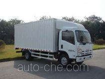 Isuzu QL5080XZKARZ van truck