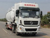 Hongda (Vimsome) QLC5314GXY industrial vacuum truck