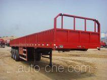 Qilin QLG9400 trailer