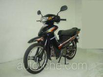 Qingqi QM110-4 underbone motorcycle