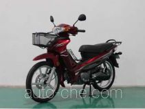 Qingqi QM110-4B underbone motorcycle