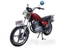 Qingqi QM125-3B motorcycle