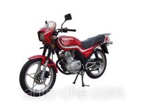 Qingqi QM125-3C motorcycle
