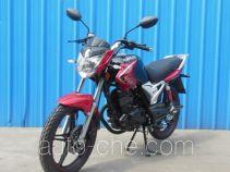Qingqi QM125-3M motorcycle