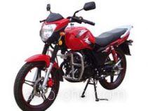 Qingqi QM125-3R motorcycle