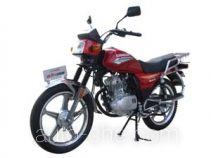 Qingqi QM125-3T motorcycle