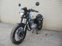 Qingqi QM125-3U motorcycle