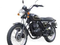 Qingqi QM125-3X motorcycle