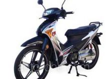 Qingqi underbone motorcycle