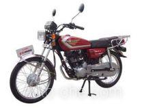 Qingqi QM125-9 motorcycle
