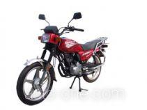 Qingqi QM125-9A motorcycle