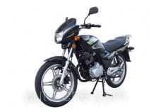 Qingqi QM150-9D motorcycle