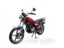 Qingqi QM125-9K motorcycle