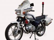 Qingqi QM125J-9J motorcycle