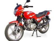 Qingqi QM150-3 motorcycle
