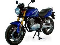 Qingqi QM150-3H motorcycle