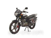 Qingqi QM150-3K motorcycle
