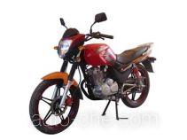 Qingqi QM150-3R motorcycle