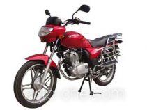 Qingqi QM150-3T motorcycle
