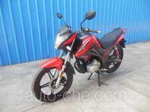 Qingqi QM150-9B motorcycle