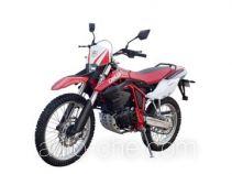 Qingqi QM150GY-K motorcycle