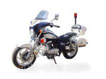 Qingqi QM200J-3L motorcycle