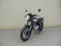 Qingqi QM250-3U motorcycle