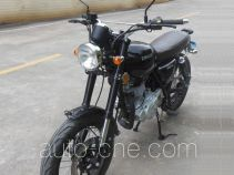 Qingqi QM250-3X motorcycle