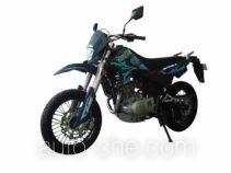 Qingqi QM250GY-F motorcycle