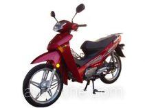 Qingqi QM48Q-8F 50cc underbone motorcycle