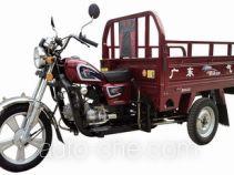 Qipai QP110ZH-D грузовой мото трицикл