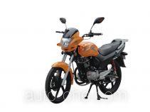 Qipai QP125-13G мотоцикл