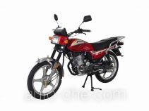 Qipai QP125-3L мотоцикл