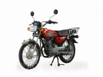 Qipai QP125-5J мотоцикл