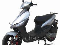 Qipai QP125T-2N скутер