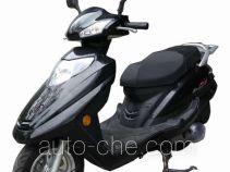 Qipai QP125T-3B scooter