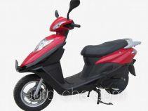 Qipai QP125T-M скутер