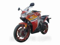 Qipai QP150-25B мотоцикл