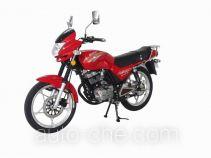 Qipai QP150-9S мотоцикл