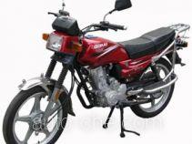 Qipai QP150-V мотоцикл