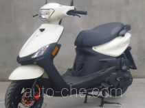Qisheng QS100T scooter