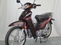 Qisheng QS110-C underbone motorcycle