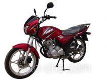 Qingqi Suzuki GS125R  QS125-2A motorcycle